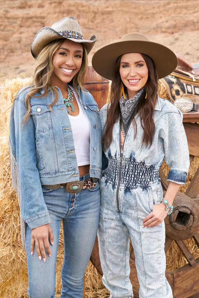 Bachelor's Kaitlyn Bristowe Reacts to Plastic Surgery Speculation