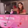 Where Did Bachelorette Katie Thurston Go to College? Details