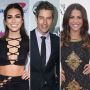 From Their Cast Photos to Now, Bachelor Nation Is Home to Some Stunning Glow-Ups!