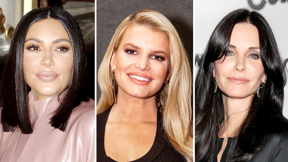 Celebrities Who Regret Getting Plastic Surgery Fillers Other Cosmetic Procedures