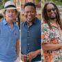 Bachelor in Paradise Hosts Season 7 David Spade Tituss Burgess Lil Jon