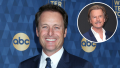Which Celebrities Are Hosting 'Bachelor in Paradise'? David Spade