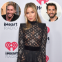 Kaitlyn Bristowe's Engagement Rings From Shawn, Jason: Photos
