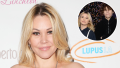 Shanna Moakler's Kids 'Don't Approve' of Her OnlyFans Account