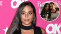 Sammi Giancola Gives Cryptic Update Amid Christian Biscardi Split
