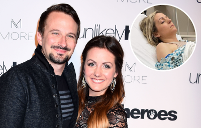 What Happened to Carly Waddell? Ex Evan Bass Gives Update