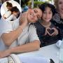 Jennifer Lopez and Daughter Emme's Cutest Twinning Photos