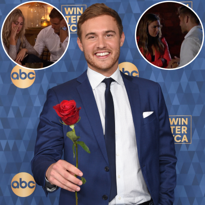 Worst 'Bachelor' Fantasy Suite Dates: Sex Stories, Fights, More