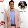 Kendall Jenner's Boyfriend Devin Booker Is 'Ready' to Propose: 'It's Only a Matter of Time'