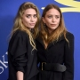 Have Mary-Kate and Ashley Olsen Gotten Plastic Surgery? Here's What We Know