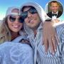 Madison LeCroy Goes Instagram Official With New Boyfriend Post-Alex Rodriguez Affair Drama: 'Madhappy'