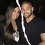 Sammi 'Sweetheart' Giancola Addresses Christian Biscardi Breakup, Confirms Wedding Is Off