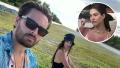 Amelia Gray Hamlin Is 'Jealous' of Kourtney Kardashian's 'Crazy Hold' Over Scott Disick: 'It Hurts Her'