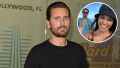 Scott Disick Says He and Ex Kourtney Kardashian 'Need to Move On Completely' During 'KUWTK' Finale