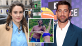 Shailene Woodley and Fiance Aaron Rodgers 'Looking to Settle Down' in Hawaii and 'Start a Family'