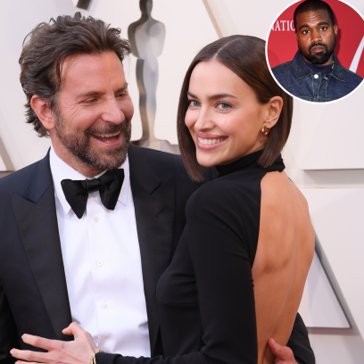 bradley-cooper-hopes-irina-kanye-romance-fizzles-out-for-daughter