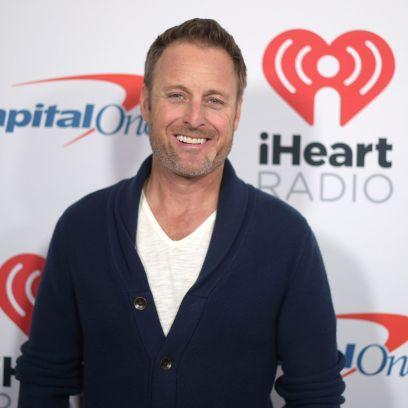 Chris Harrison Will Not Return as 'Bachelor' Host, Exits for Good