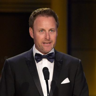 How Much Did Chris Harrison Get Paid to Leave 'Bachelor'?
