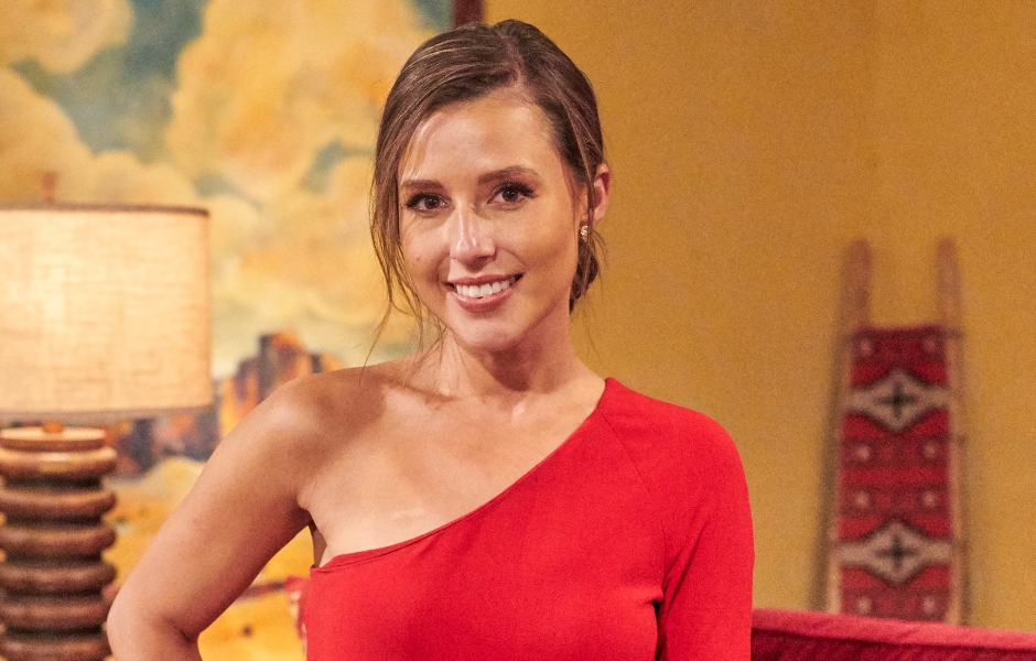 Bachelorette Katie Thurston's 'Men Tell All': Recap, Drama