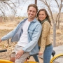 Who Went Home on The Bachelorette Katie Thurston and Greg Grippo