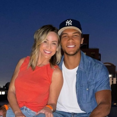 Bachelorette's Clare Crawley and Dale Moss Engaged Again