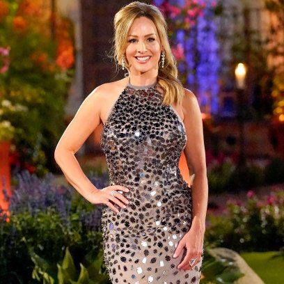 Clare Crawley Feels 'Amazing' After Removing Breast Implants