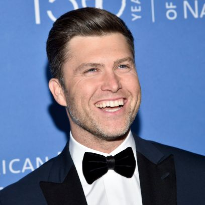Colin Jost's Impressive Net Worth Is Nothing to Joke About! How the 'SNL' Star Makes Money