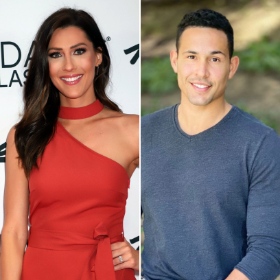 Do Becca and Thomas Get Engaged on BIP? Still Together Spoilers