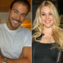 Matthew Rondeau Says He 'Broke Up' With Shanna Moakler 'Months Ago': 'I'm Happier'