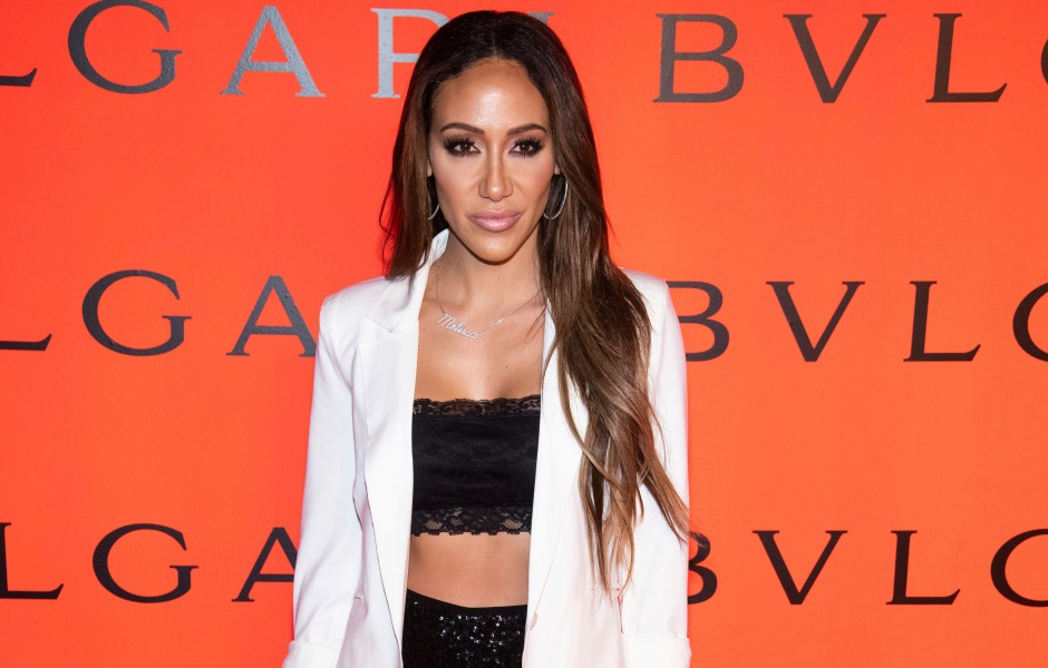 RHONJ's Melissa Gorga Is 'Not Against' Getting More Plastic Surgery: 'You Have to Be Honest'