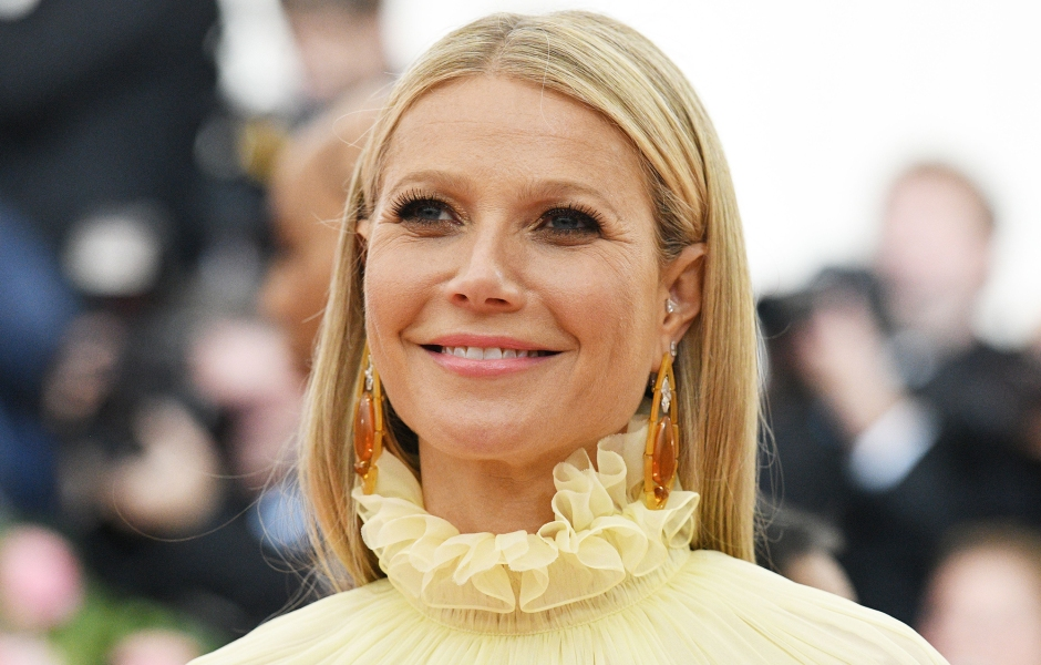 No Surprises Here: Gwyneth Paltrow Is Made of Money — Learn Her Net Worth