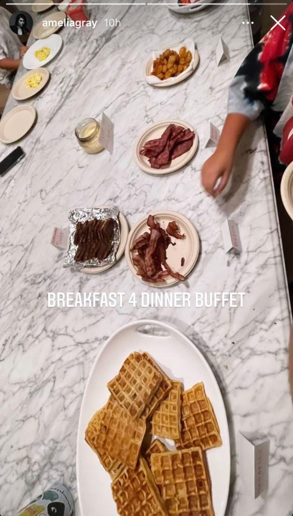 scott-amelia-breakfast-for-dinner-kids-ig