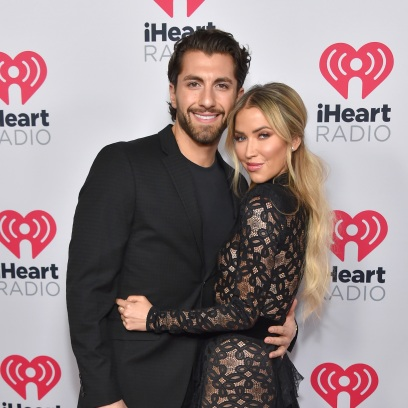 When Are Kaitlyn Bristowe and Jason Tartick Getting Married? Wedding Details 5