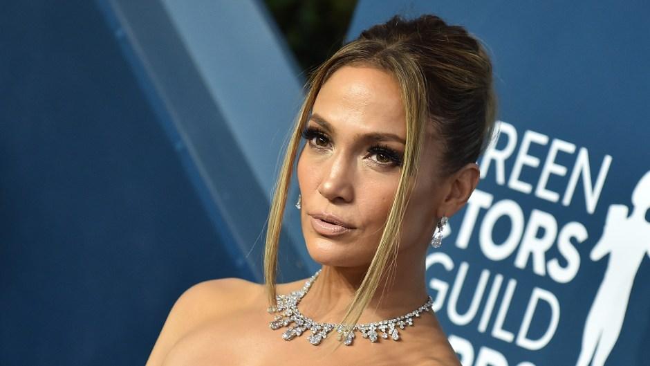 Jennifer Lopez Net Worth: How the Singer Makes Her Money
