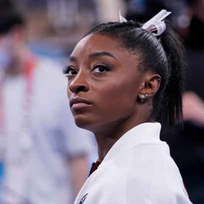 Simone Biles Out of the Olympics: What Happened on Team USA?
