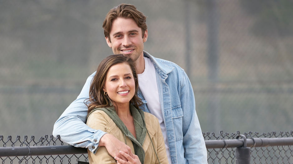 Bachelorette Katie Thurston Shades Greg Grippo Ahead of Drama