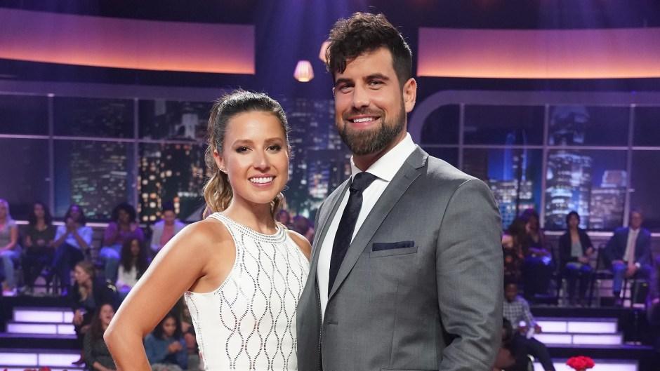 Are Bachelorette Katie Thurston, Blake Moynes Getting Married?