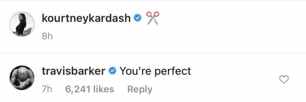 kourtney-travis-haircut-comment-youre-perfect