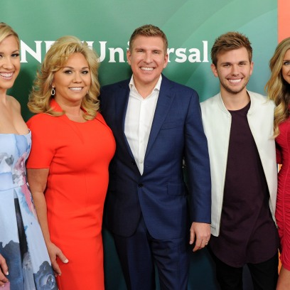 Did Savannah, Chase and the Chrisley Family Go to College?