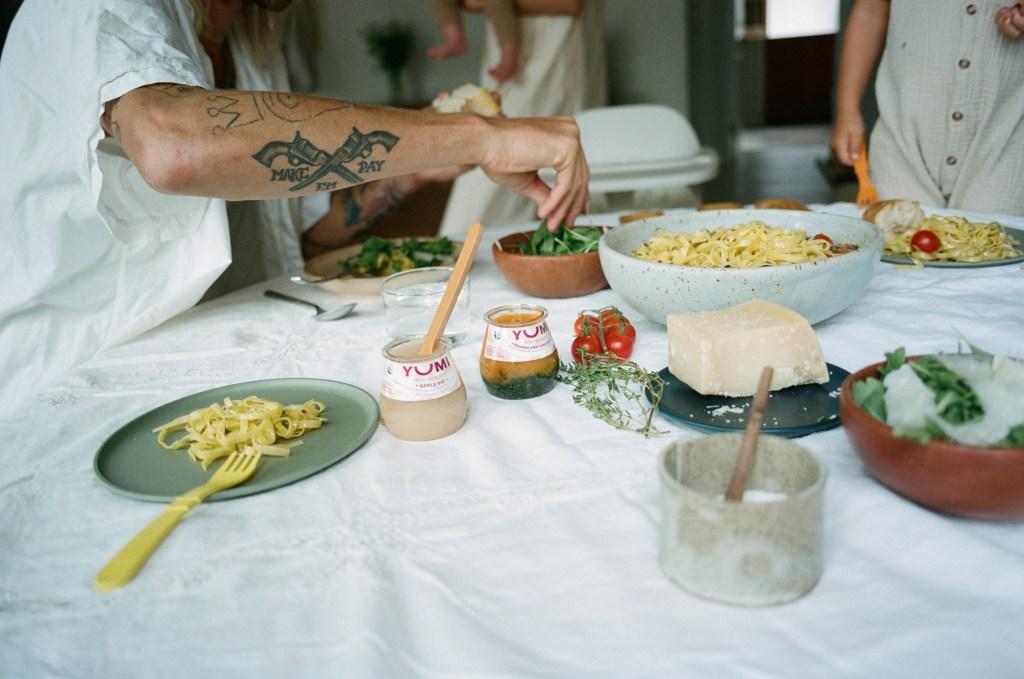 cooking-fresh-babyfood