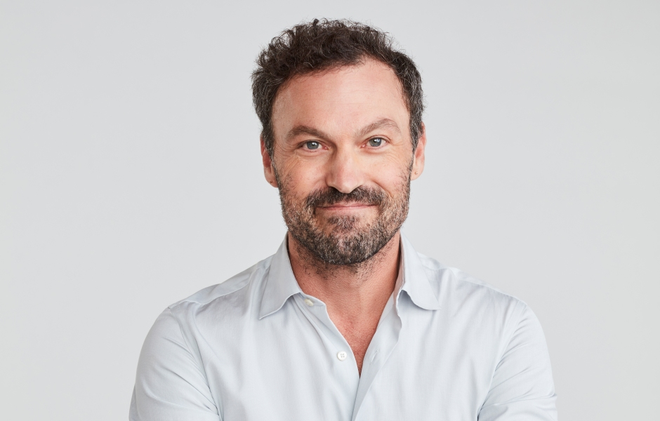 Brian Austin Green Net Worth: How the Actor Makes Money