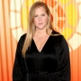 Amy Schumer Reveals She Had Her Uterus Removed Due to Endometriosis