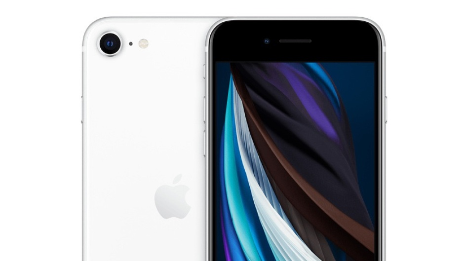 best-smartphone-budget