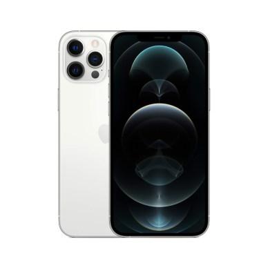 best-smartphone-2021