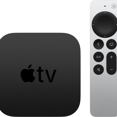 best-streaming-device-for-apple-fans