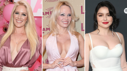 celeb-breast-reductions