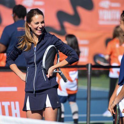 https://www.closerweekly.com/posts/kate-middleton-flaunts-legs-in-tennis-match-with-emma-raducanu/