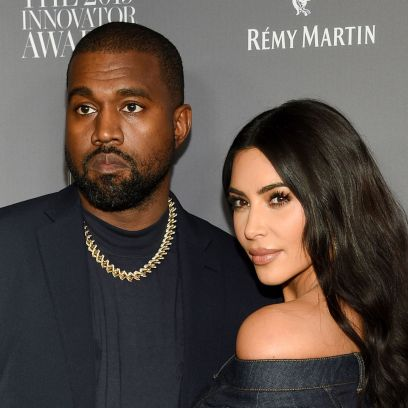 kim-kardashian-kanye-west-working-on-relationship