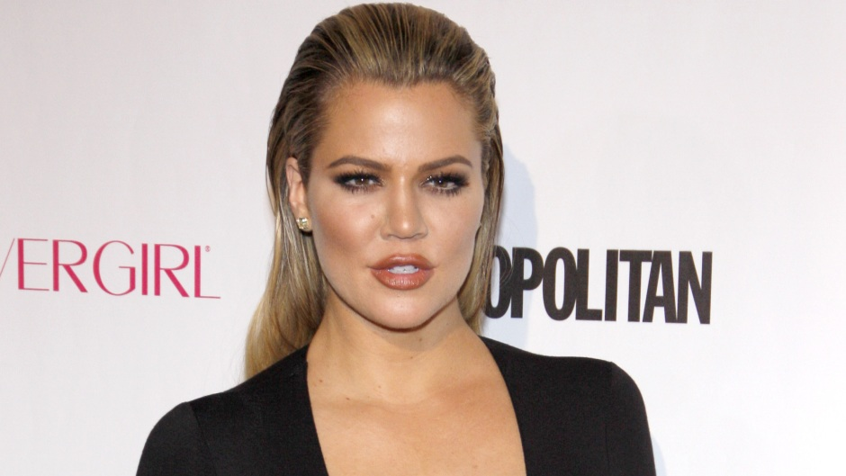 Has Khloe Kardashian Attended Met Gala