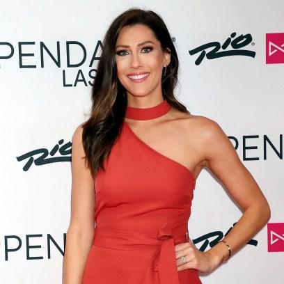 Becca Kufrin Net Worth: How the 'Bachelorette' Alum Makes Money